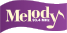 footer_logo_melody