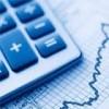 5 финансови навика, които ще променят живота ви