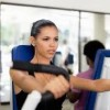 21 научни факта, които ще ви мотивират да тренирате всеки ден