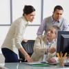7 полезни съвета как да спорим конструктивно с шефа