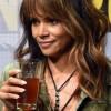 Halle Berry никога не е купонясвала за рождения си ден