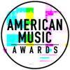 American Music Awards 2017: списък на победителите