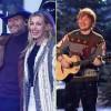 Австралийци съдят Ed Sheeran за нарушаване на авторски права