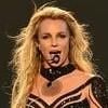Britney Spears остава в Лас Вегас и през 2019
