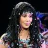 Cher ще издаде албум с кавъри на ABBA, чуй първия от тях (аудио)