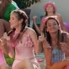 VenZy записа дует с младата певица Лидия Ганева (видео)