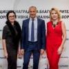 """Наближава """"Златно сърце"""" 2018 - петите годишни награди за благотворителност"""