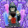 "Chris Brown с нов сингъл и видео - ""Undecided"""