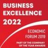 """Звезди от света на бизнеса споделят визията си за бъдещето в """"Business Excellence 2022"""""""