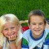"""Елате на 1 юни - """"Празник на детските усмивки"""" с Радио FM+!"""