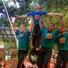 Безплатен цирков фестивал за малки и големи на 1 и 2 юни в София
