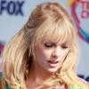 Lover на Taylor Swift достигна един милион продажби