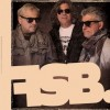 ФСБ с втора дата за концерт в Sofia Live Club