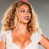 Beyoncé с 9 номинации за Grammy, след нея са Dua Lipa и Taylor Swift